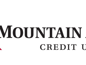 Members now eligible to join Mountain America Credit Union
