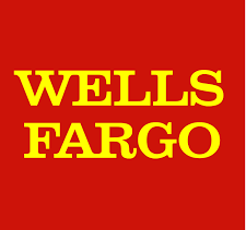 Wells Fargo makes financial contribution to Armed Forces Chamber