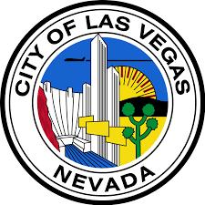City of Las Vegas.png
