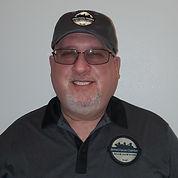 Dr. Ron Lustig