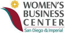 San Diego Women's Business Center.jpg