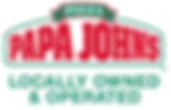 Papa_John's_Pizza.png