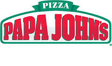Papa John's Pizza.jpg