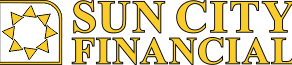 Sun City Financial Joins the Armed Forces Chamber