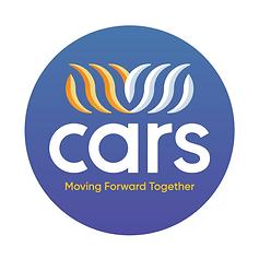 Logo - CARS.png