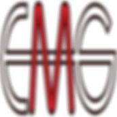 EMG.jpeg