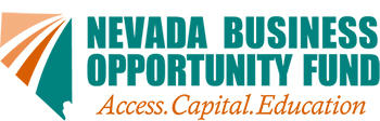 Nevada Business Opportunity Fund.jpg