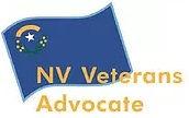 NV Veterans Advocate.jpg