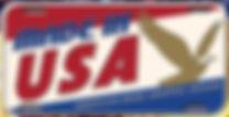 Made In USA Printing & Graphics.jpg