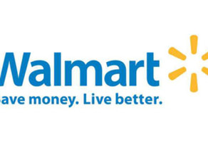 Walmart #3351 supports Holiday Toy Giveaway