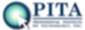 Professional Institute of Technology and
