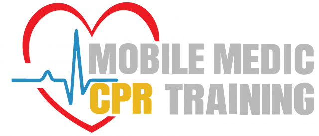 Mobile Medic CPR Training.png