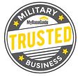 military base logo.PNG