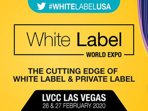 White Label World Expo partners with Armed Forces Chamber