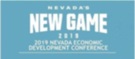 Nevada's New Game.jpg