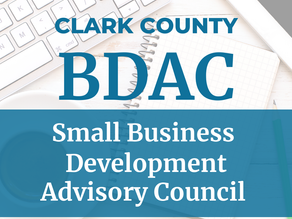 Armed Forces Chamber member re-appointed as Director of BDAC