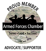 Armed Forces Chamber