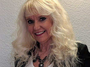 Senior Citizen Advocate, Deanne O'Rear Cameron scheduled to speak at State of the Chamber