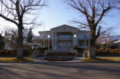 Nevada_Govenors_Mansion.jpg