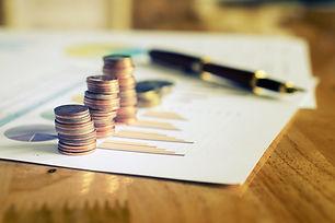 Savings Business.jpg
