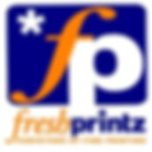 Fresh Printz.jpg