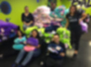 3rd Annual Holiday Toy Giveaway.JPG