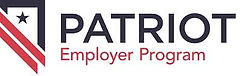 Patriot Employer Program.jpg