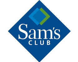 Sam's Club #4983 supports Holiday Toy Giveaway