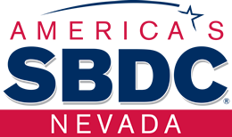 Nevada Small Business Development Center