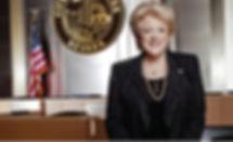 Mayor Carolyn Goodman.jpg