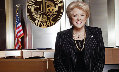 Mayor Carolyn Goodman.jpg