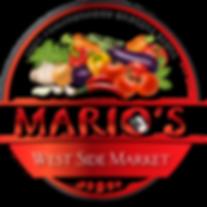 Mario's Westside Market.png