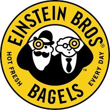 Einstein Bros. Bagels.png
