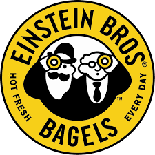 Einstein Bros. Bagels.png