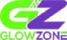 GlowZone Las Vegas.png