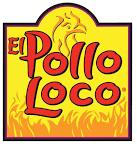 El Pollo Loco.png