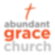 Abundant Grace Church.jpg