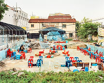 SGK_Swimming Pool Pub_35.jpg
