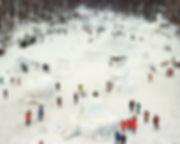 06 Snow Festival_2014.jpg