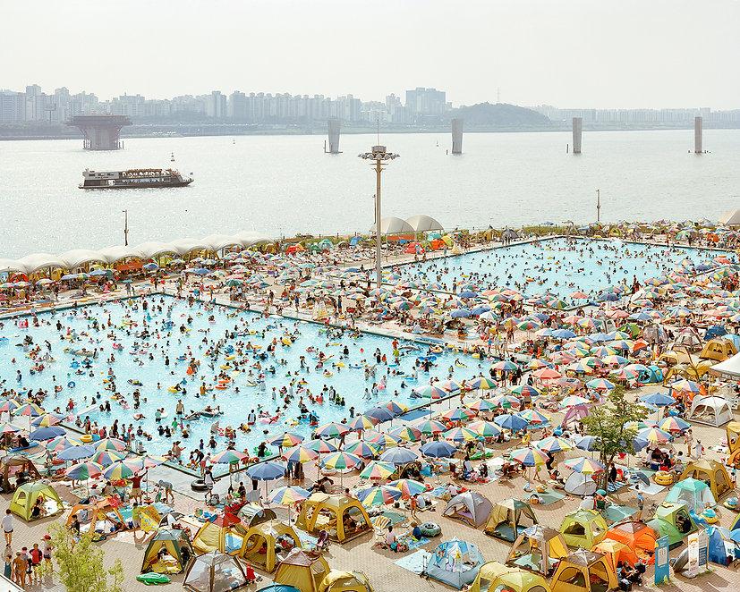 01 Swimming Pool_2016 copy.jpg