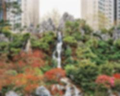 금강산 봄 먼지후 copy.jpg