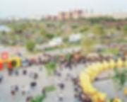 05 Bamdokkaebi Market_2016.jpg