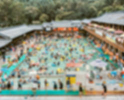 02 Hanok Swimming Pool_2017 copy.jpg