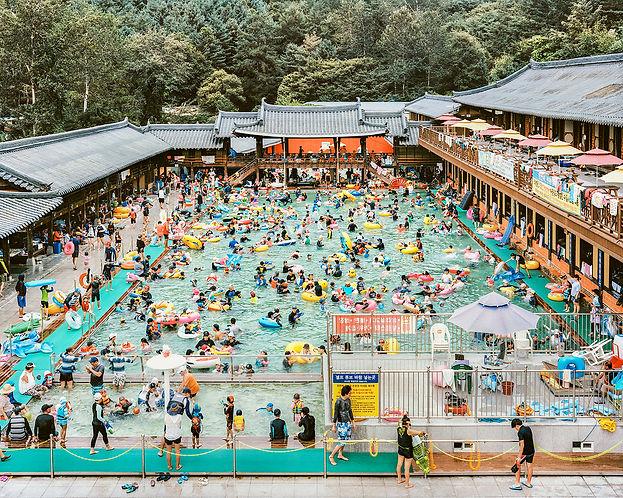02 Hanok Swimming Pool_2017 copy.jpg