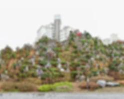 삼각산 02 2011 copy.jpg