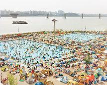 01_Swimming Pool_2016.jpg