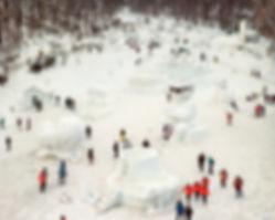 06 Snow Festival_2014 copy.jpg