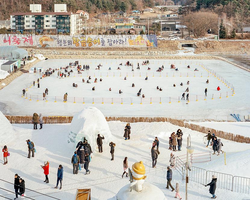 10 Pyeongchang Festival_2019 copy.jpg