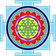 emse-sri-yantra-1.png