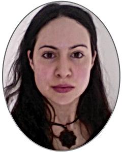 Daniela Rambaldini